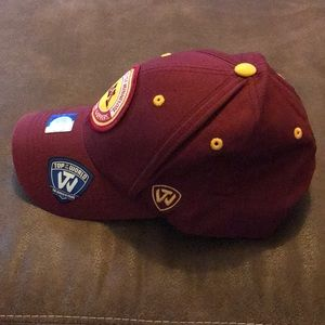 premium selection b154a 1c8a3 Top of the World Accessories - Top Of The World Minnesota Gophers Snapback  Hat